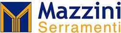 Mazzini Serramenti