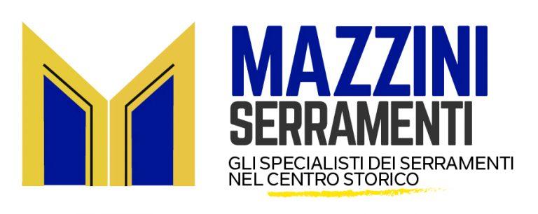 Serramenti Centro Storico