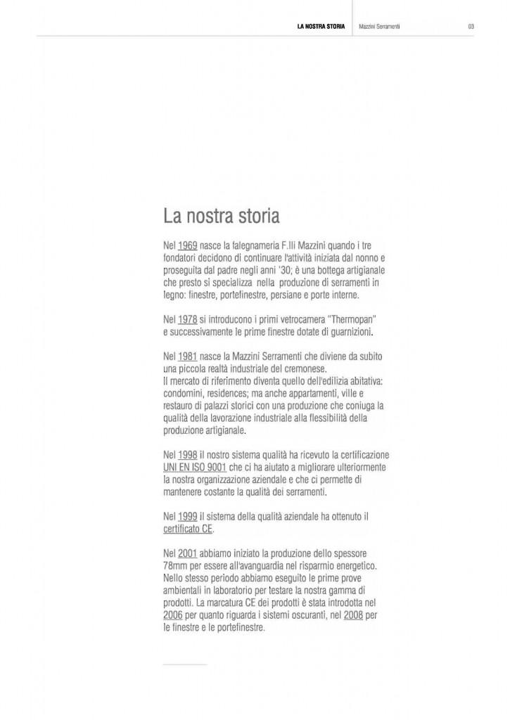 https://mazziniserramenti.it/wp-content/uploads/2016/01/Catalogo_Mazzini_Serramenti_Pagina_07-725x1024.jpg