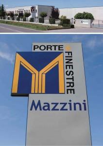 https://mazziniserramenti.it/wp-content/uploads/2016/01/Catalogo_Mazzini_Serramenti_Pagina_08-212x300.jpg