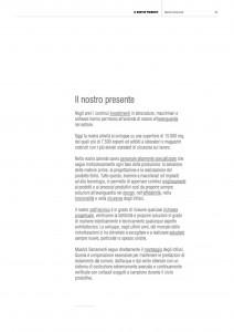 https://mazziniserramenti.it/wp-content/uploads/2016/01/Catalogo_Mazzini_Serramenti_Pagina_09-212x300.jpg