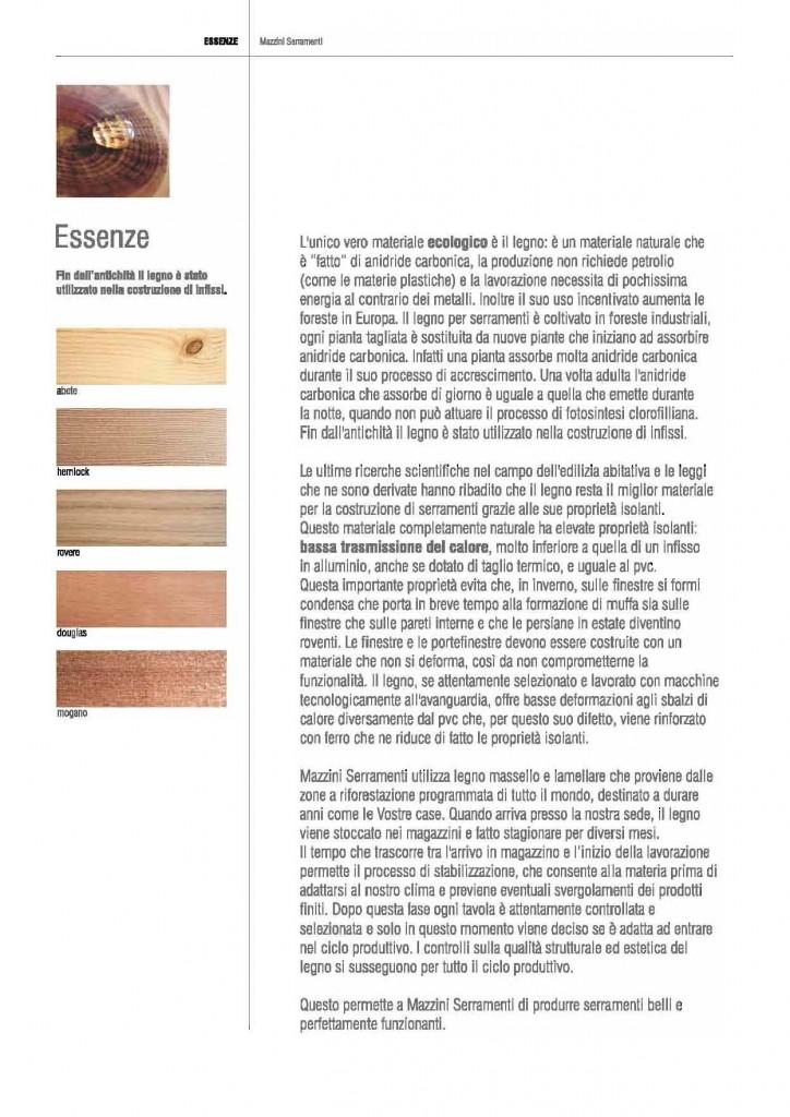 https://mazziniserramenti.it/wp-content/uploads/2016/01/Catalogo_Mazzini_Serramenti_Pagina_12-724x1024.jpg