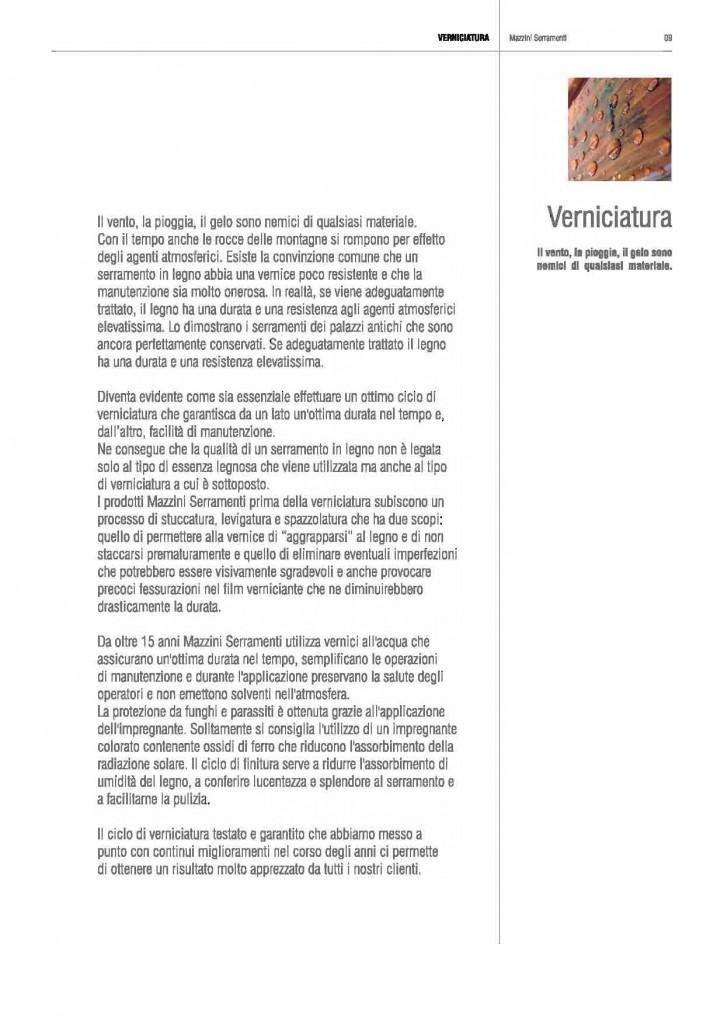 https://mazziniserramenti.it/wp-content/uploads/2016/01/Catalogo_Mazzini_Serramenti_Pagina_13-724x1024.jpg