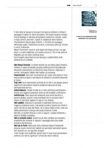 https://mazziniserramenti.it/wp-content/uploads/2016/01/Catalogo_Mazzini_Serramenti_Pagina_15-212x300.jpg