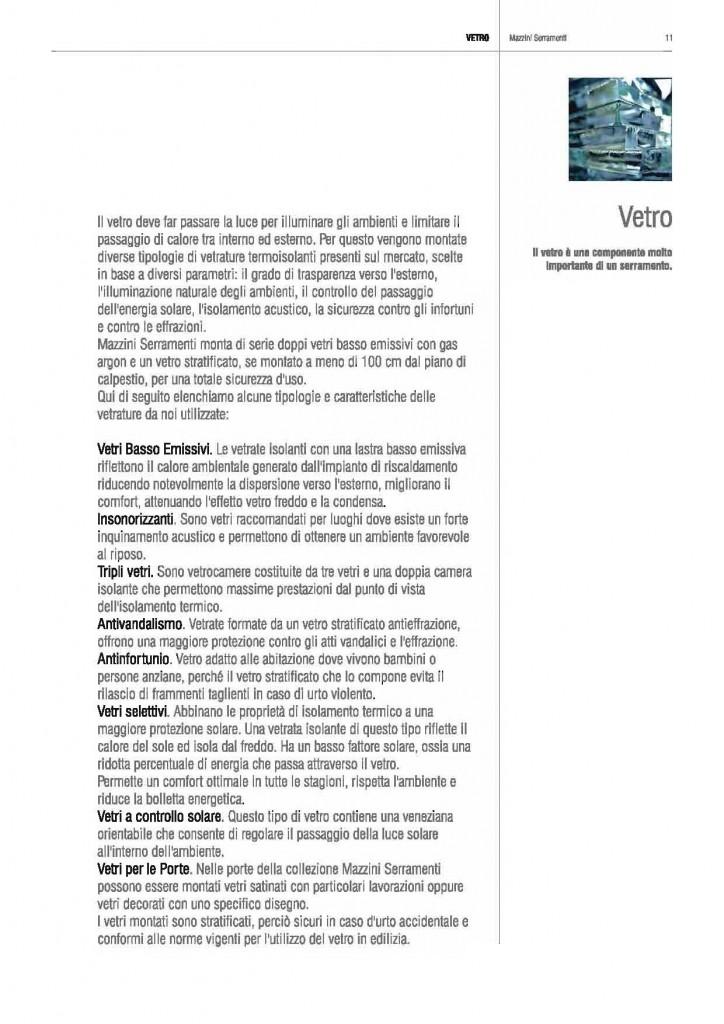 https://mazziniserramenti.it/wp-content/uploads/2016/01/Catalogo_Mazzini_Serramenti_Pagina_15-724x1024.jpg