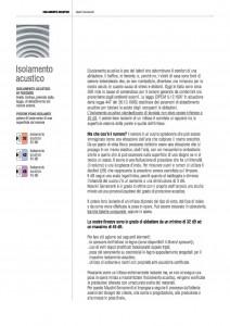 https://mazziniserramenti.it/wp-content/uploads/2016/01/Catalogo_Mazzini_Serramenti_Pagina_18-212x300.jpg