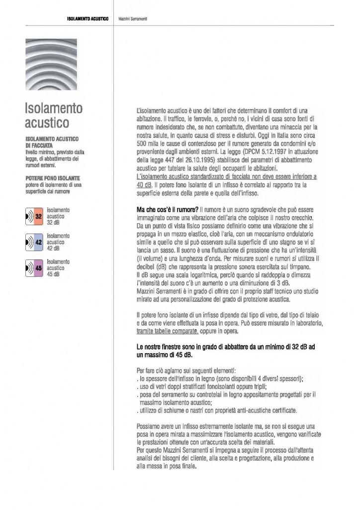 https://mazziniserramenti.it/wp-content/uploads/2016/01/Catalogo_Mazzini_Serramenti_Pagina_18-724x1024.jpg