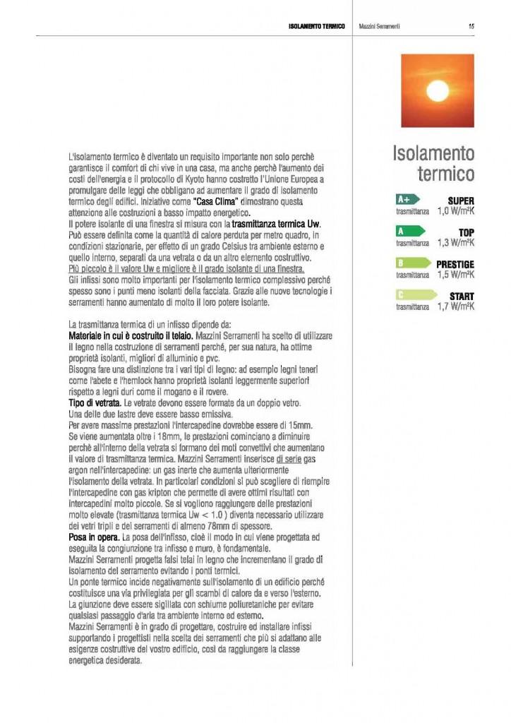 https://mazziniserramenti.it/wp-content/uploads/2016/01/Catalogo_Mazzini_Serramenti_Pagina_19-724x1024.jpg