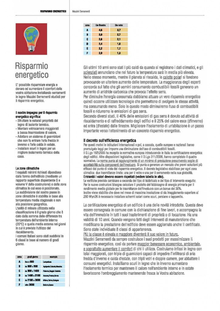 https://mazziniserramenti.it/wp-content/uploads/2016/01/Catalogo_Mazzini_Serramenti_Pagina_20-724x1024.jpg