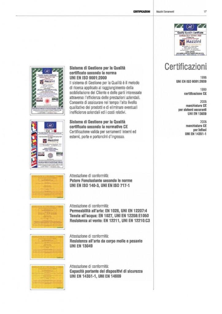 https://mazziniserramenti.it/wp-content/uploads/2016/01/Catalogo_Mazzini_Serramenti_Pagina_21-724x1024.jpg