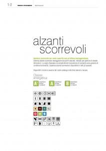 https://mazziniserramenti.it/wp-content/uploads/2016/01/Catalogo_Mazzini_Serramenti_Pagina_32-212x300.jpg