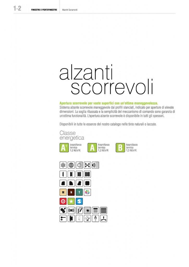 https://mazziniserramenti.it/wp-content/uploads/2016/01/Catalogo_Mazzini_Serramenti_Pagina_32-725x1024.jpg