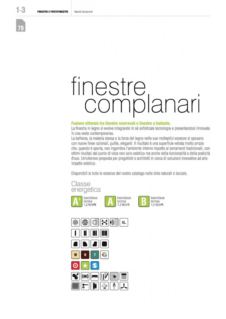 https://mazziniserramenti.it/wp-content/uploads/2016/01/Catalogo_Mazzini_Serramenti_Pagina_34-725x1024.jpg