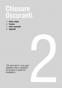 https://mazziniserramenti.it/wp-content/uploads/2016/01/Catalogo_Mazzini_Serramenti_Pagina_43-211x300.jpg