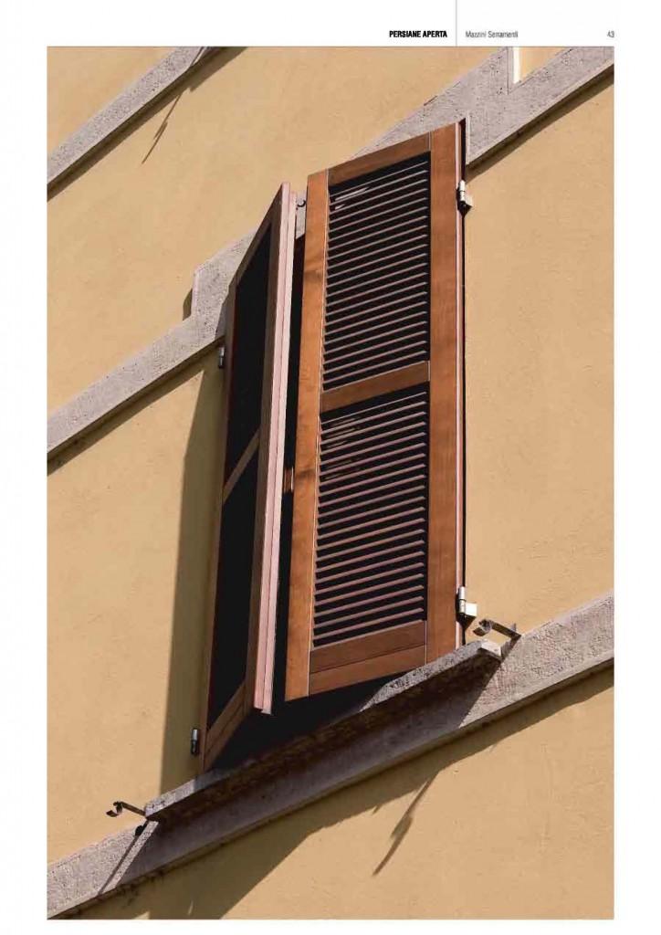 https://mazziniserramenti.it/wp-content/uploads/2016/01/Catalogo_Mazzini_Serramenti_Pagina_47-724x1024.jpg