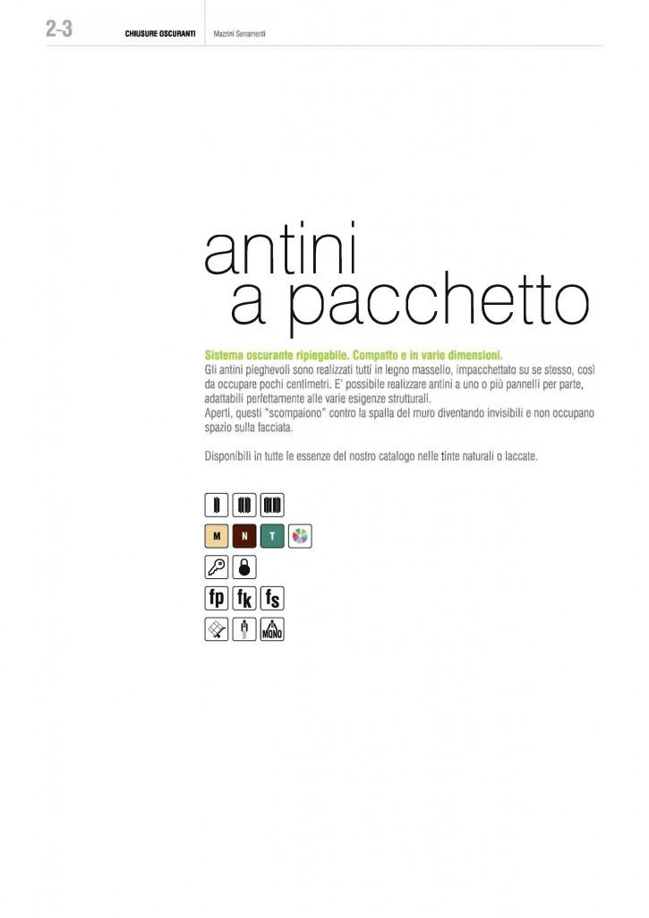 https://mazziniserramenti.it/wp-content/uploads/2016/01/Catalogo_Mazzini_Serramenti_Pagina_50-725x1024.jpg