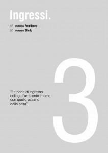 https://mazziniserramenti.it/wp-content/uploads/2016/01/Catalogo_Mazzini_Serramenti_Pagina_55-212x300.jpg