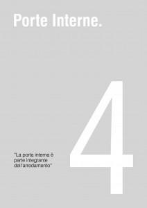 https://mazziniserramenti.it/wp-content/uploads/2016/01/Catalogo_Mazzini_Serramenti_Pagina_61-212x300.jpg