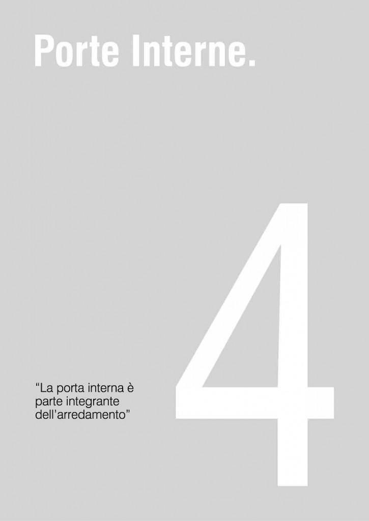 https://mazziniserramenti.it/wp-content/uploads/2016/01/Catalogo_Mazzini_Serramenti_Pagina_61-725x1024.jpg