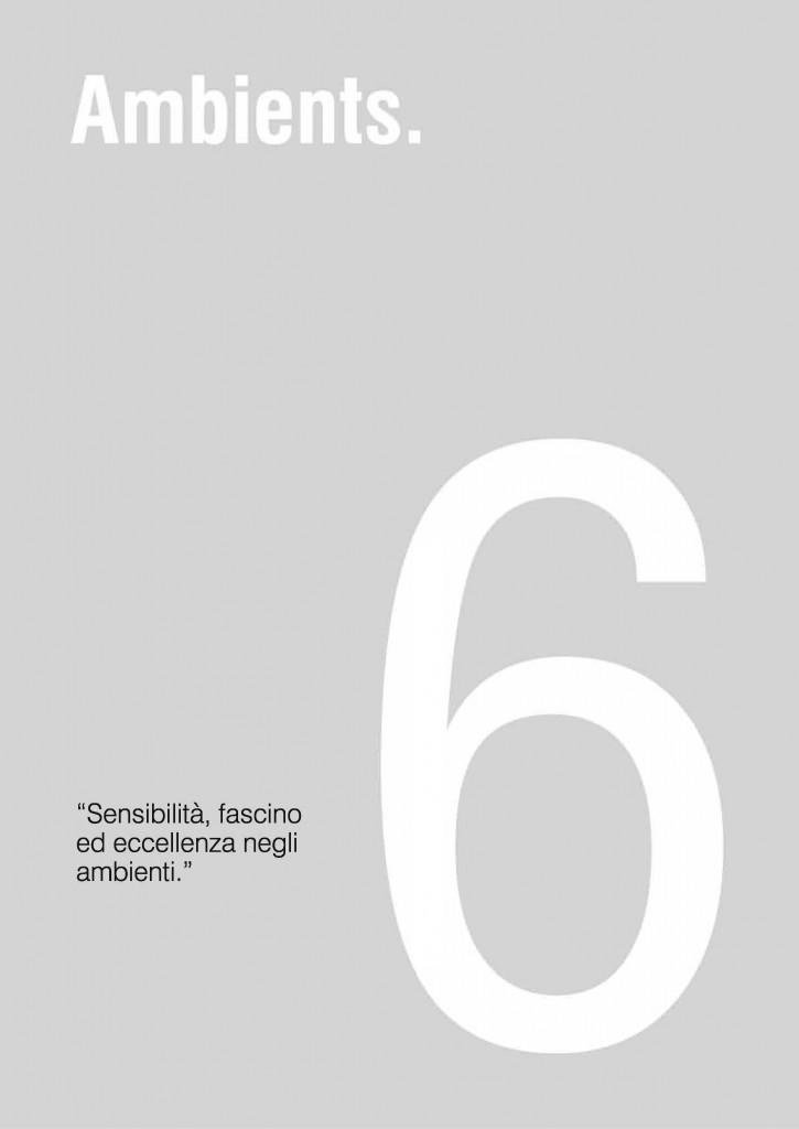 https://mazziniserramenti.it/wp-content/uploads/2016/01/Catalogo_Mazzini_Serramenti_Pagina_73-725x1024.jpg