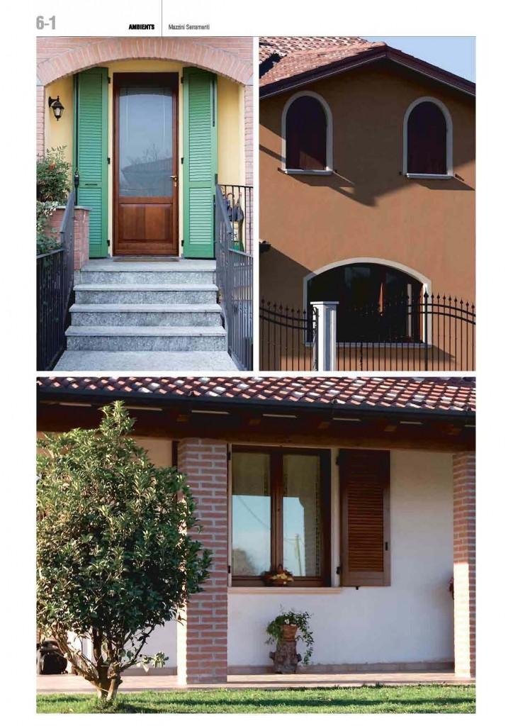 https://mazziniserramenti.it/wp-content/uploads/2016/01/Catalogo_Mazzini_Serramenti_Pagina_74-724x1024.jpg
