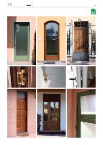 https://mazziniserramenti.it/wp-content/uploads/2016/01/Catalogo_Mazzini_Serramenti_Pagina_85-212x300.jpg