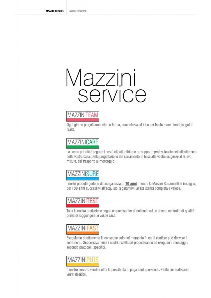 https://mazziniserramenti.it/wp-content/uploads/2016/01/Catalogo_Mazzini_Serramenti_Pagina_88-725x1024.jpg