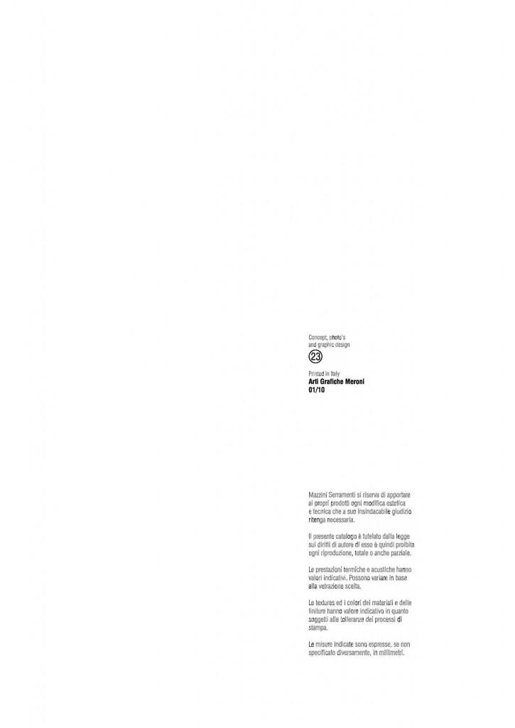 https://mazziniserramenti.it/wp-content/uploads/2016/01/Catalogo_Mazzini_Serramenti_Pagina_89-725x1024.jpg