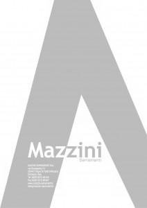 https://mazziniserramenti.it/wp-content/uploads/2016/01/Catalogo_Mazzini_Serramenti_Pagina_90-212x300.jpg