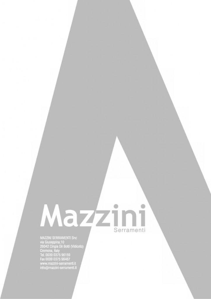 https://mazziniserramenti.it/wp-content/uploads/2016/01/Catalogo_Mazzini_Serramenti_Pagina_90-724x1024.jpg