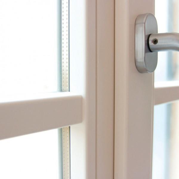 Prodotti mazzini serramenti - Oscurare vetro porta ...