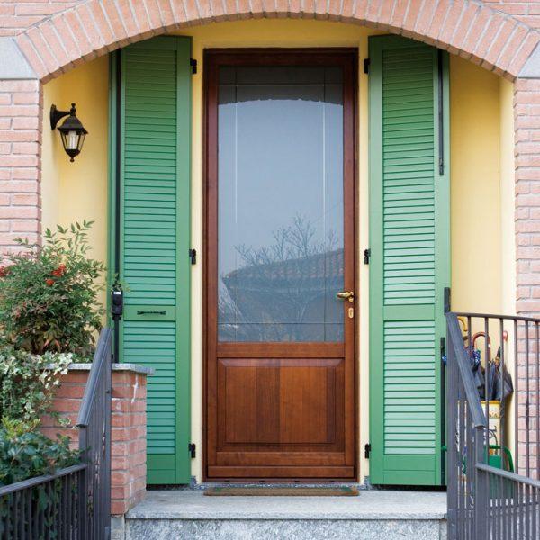 Prodotti mazzini serramenti - Oscurare vetri casa ...