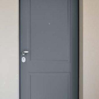 ingresso-mazziniserramenti-gray