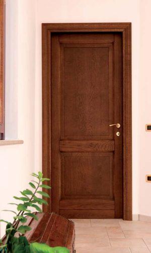 porte-interne-classiche
