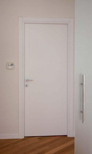 porte-interne-moderne2