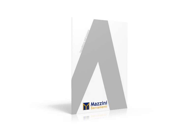 Visual-brochure-mazzini serramenti